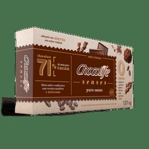 barra-de-chocolate-zero-acucar-amargo-1-kg-71-por-cento-cacau-chocolife-senses-puro-cacau-linha-food-service-001