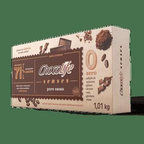 barra-de-chocolate-zero-acucar-amargo-1-kg-71-por-cento-cacau-chocolife-senses-puro-cacau-linha-food-service-002