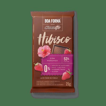 chocolate-zero-acucar-meio-amargo-em-tablete-boa-forma-53-por-cento-cacau-chocolife-sabor-hibisco-com-morango-25g-001
