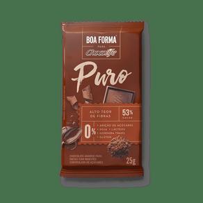 chocolate-zero-acucar-meio-amargo-em-tablete-boa-forma-53-por-cento-cacau-chocolife-puro-cacau-25g-001