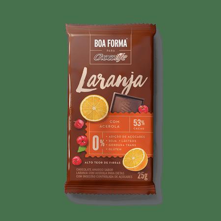 chocolate-zero-acucar-meio-amargo-em-tablete-boa-forma-53-por-cento-cacau-chocolife-sabor-laranja-com-acerola-25g-001
