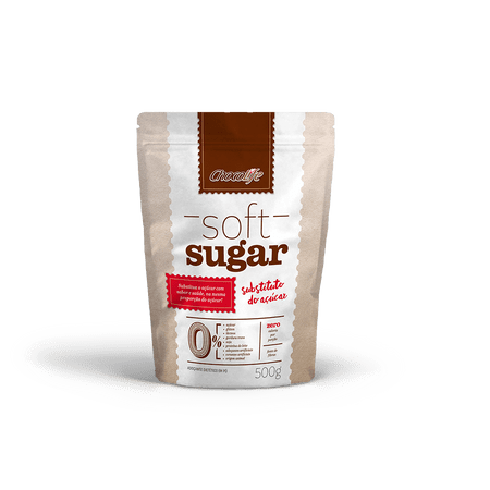 adocante-natural-em-po-chocolife-soft-sugar-500g-001