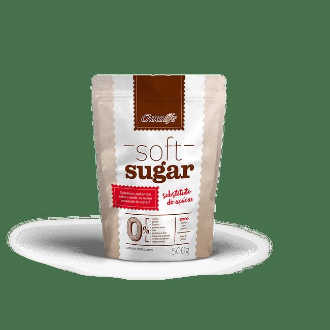 adocante-natural-em-po-chocolife-soft-sugar-500g-001
