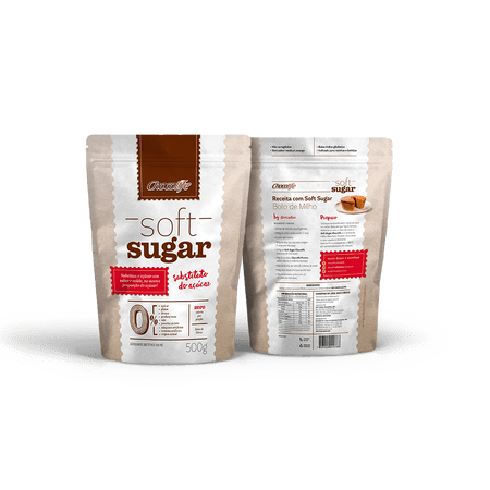 adocante-natural-em-po-chocolife-soft-sugar-500g-002