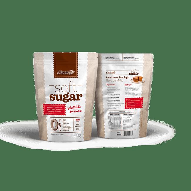 adocante-natural-em-po-chocolife-soft-sugar-500g-002