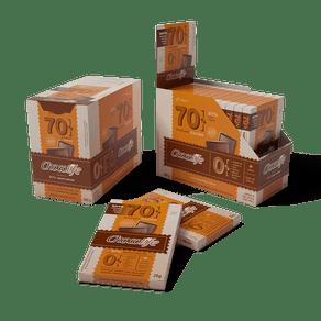 chocolate-zero-acucar-amargo-em-tablete-70-por-cento-cacau-chocolife-300g-12-unidades-001