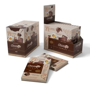 chocolate-zero-acucar-amargo-em-tablete-71-por-cento-cacau-chocolife-senses-sabor-cafe-300g-12-unidades-001