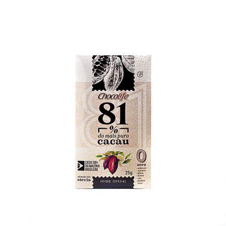 chocolate-zero-acucar-amargo-em-tablete-81-por-cento-cacau-chocolife-25g-001