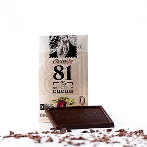 chocolate-zero-acucar-amargo-em-tablete-81-por-cento-cacau-chocolife-25g-002