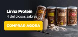 bannerMenuProtein