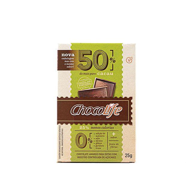 chocolate-zero-acucar-meio-amargo-em-tablete-50-por-cento-cacau-chocolife-25g-001