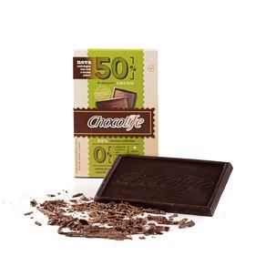 chocolate-zero-acucar-meio-amargo-em-tablete-50-por-cento-cacau-chocolife-25g-002