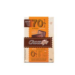 chocolate-zero-acucar-amargo-em-tablete-70-por-cento-cacau-chocolife-25g-001