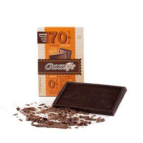 chocolate-zero-acucar-amargo-em-tablete-70-por-cento-cacau-chocolife-25g-002