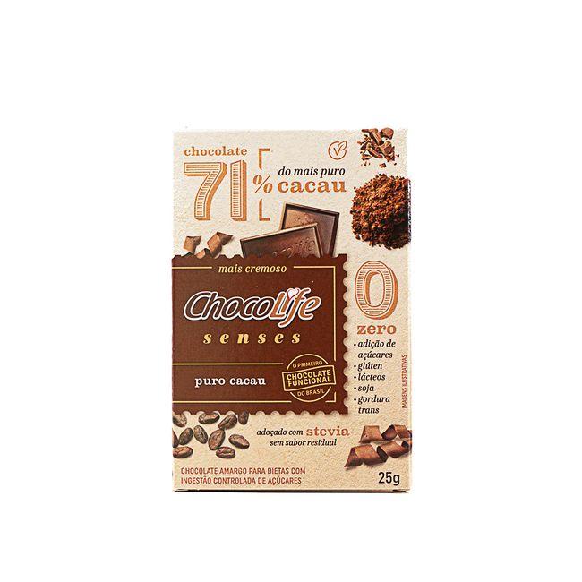 chocolate-zero-acucar-amargo-em-tablete-71-por-cento-cacau-chocolife-senses-sabor-puro-cacau-25g-001