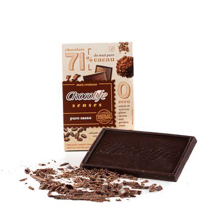 chocolate-zero-acucar-amargo-em-tablete-71-por-cento-cacau-chocolife-senses-sabor-puro-cacau-25g-002
