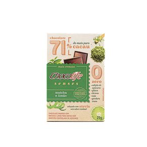 chocolate-zero-acucar-amargo-em-tablete-71-por-cento-cacau-chocolife-senses-sabor-matcha-e-limao-25g-001