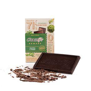chocolate-zero-acucar-amargo-em-tablete-71-por-cento-cacau-chocolife-senses-sabor-matcha-e-limao-25g-002