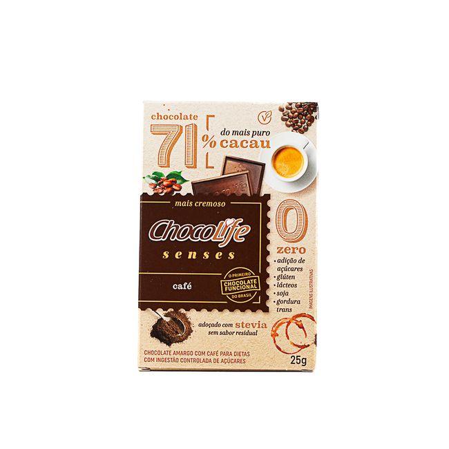 chocolate-zero-acucar-amargo-em-tablete-71-por-cento-cacau-chocolife-senses-sabor-cafe-25g-001