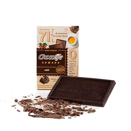 chocolate-zero-acucar-amargo-em-tablete-71-por-cento-cacau-chocolife-senses-sabor-cafe-25g-002
