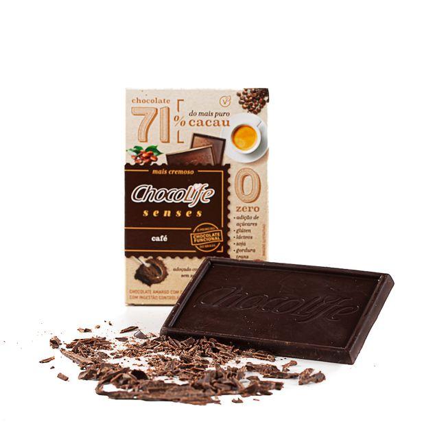 chocolate-zero-acucar-amargo-em-tablete-71-por-cento-cacau-chocolife-senses-sabor-cafe-25g-002