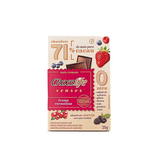 chocolate-zero-acucar-amargo-em-tablete-71-por-cento-cacau-chocolife-senses-sabor-frutas-vermelhas-25g-001