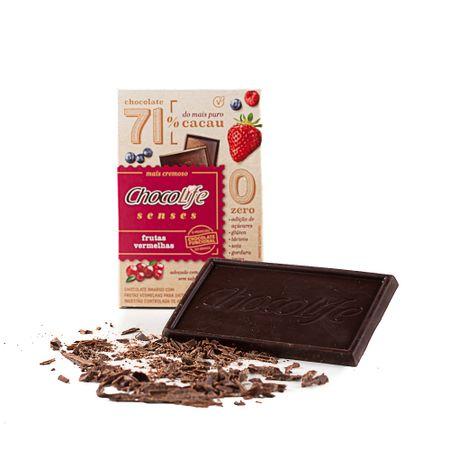 chocolate-zero-acucar-amargo-em-tablete-71-por-cento-cacau-chocolife-senses-sabor-frutas-vermelhas-25g-002