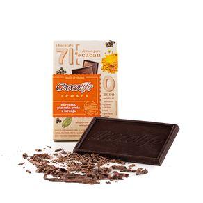 chocolate-zero-acucar-amargo-em-tablete-71-por-cento-cacau-chocolife-senses-sabor-curcuma-pimenta-e-laranja-25g-002