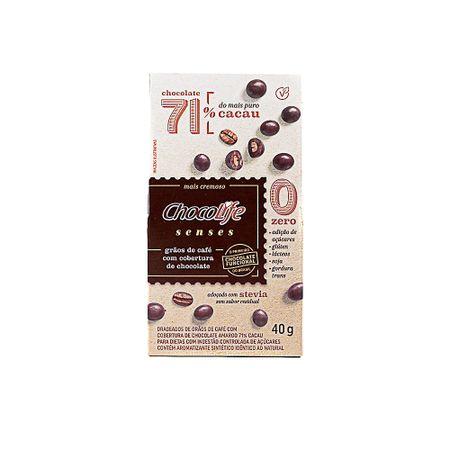 drageas-zero-acucar-graos-de-cafe-com-cobertura-de-chocolate-40g-linha-senses-001
