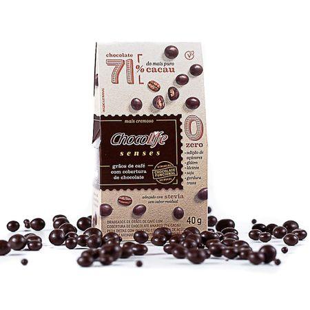 drageas-zero-acucar-graos-de-cafe-com-cobertura-de-chocolate-40g-linha-senses-002