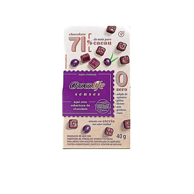 drageas-zero-acucar-acai-com-cobertura-de-chocolate-40g-linha-senses-001