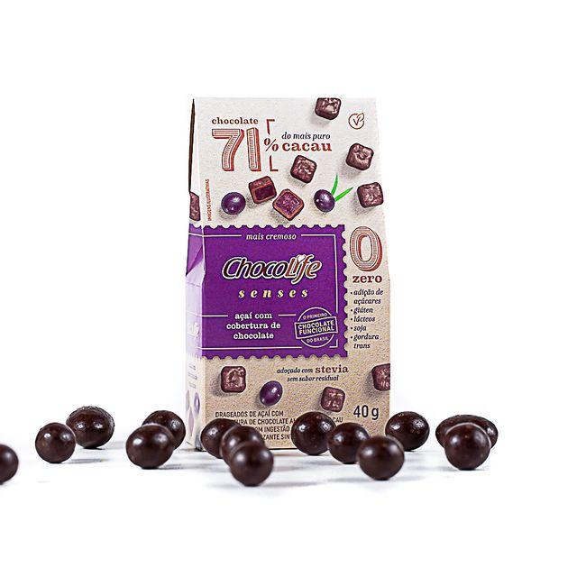 drageas-zero-acucar-acai-com-cobertura-de-chocolate-40g-linha-senses-002