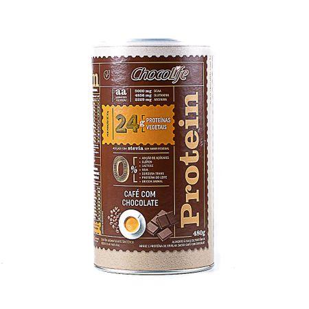 proteina-vegetal-em-po-sabor-cafe-com-chocolate-linha-protein-chocolife-16-porcoes-001