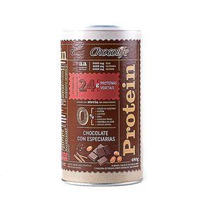 proteina-vegetal-em-po-sabor-chocolate-com-especiarias-linha-protein-chocolife-16-porcoes-001