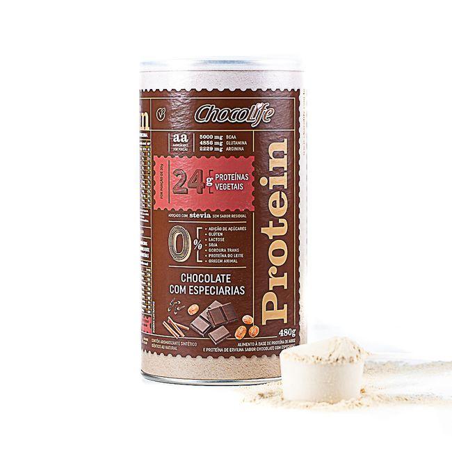 proteina-vegetal-em-po-sabor-chocolate-com-especiarias-linha-protein-chocolife-16-porcoes-002