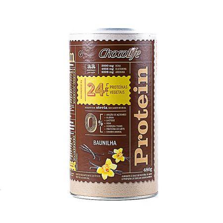 proteina-vegetal-em-po-sabor-baunilha-linha-protein-chocolife-16-porcoes-001
