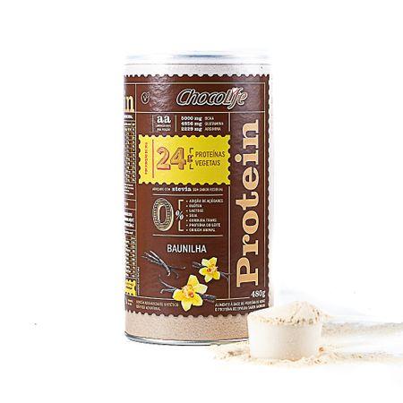 proteina-vegetal-em-po-sabor-baunilha-linha-protein-chocolife-16-porcoes-002