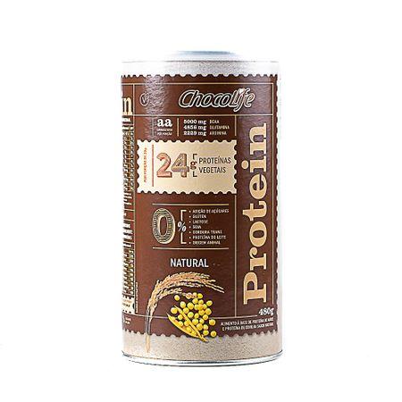 proteina-vegetal-em-po-sabor-natural-linha-protein-chocolife-16-porcoes-001