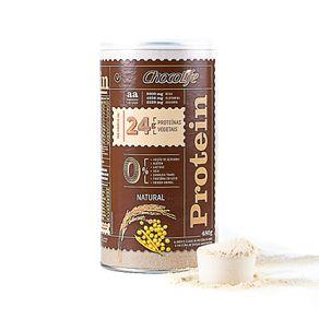 proteina-vegetal-em-po-sabor-natural-linha-protein-chocolife-16-porcoes-002