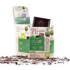 chocolate-zero-acucar-amargo-em-tablete-71-por-cento-cacau-chocolife-senses-sabor-matcha-e-limao-300g-12-unidades-002