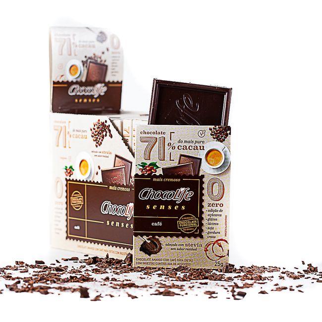 chocolate-zero-acucar-amargo-em-tablete-71-por-cento-cacau-chocolife-senses-sabor-cafe-300g-12-unidades-002