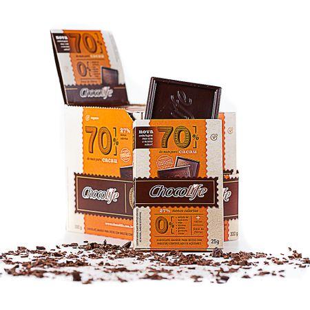 chocolate-zero-acucar-amargo-em-tablete-70-por-cento-cacau-chocolife-300g-12-unidades-002