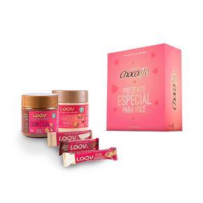 combo-chocolates-loov-branco-e-ao-leite-stick-loov-gianduia-e-cremes-de-avela-loov-gianduia-com-caixa-de-presente-5-unidades