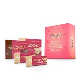 combo-chocolates-loov-ao-leite-loov-branco-stick-gianduia-2-unidades-com-caixa-de-presente