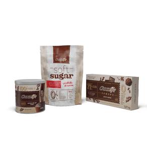 combo-adocante-natural-softsugar-500g-cacau-em-po-chocolife-200g-e-barra-de-chocolate-1kg-71-por-cento-cacau-senses-3un