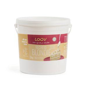 creme-de-chocolate-branco-zero-acucar-loov-recheio-blondie-3-kg-linha-food-service-001