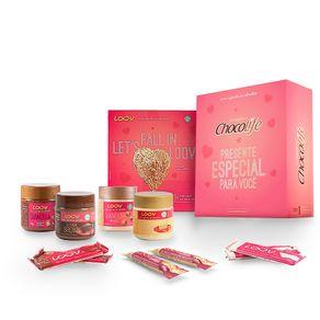 combo-tabletes-de-chocolates-loov-cremes-de-avela-e-chocolate-coraca-recheio-gianduia-com-caixa-de-presente-11-unidades