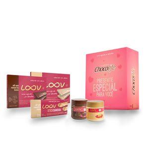 combo-tabletes-de-chocolate-loov-e-cremes-de-chocolate-recheio-brown-e-blondie-com-caixa-de-presente-8-unidades
