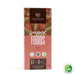 chocolate-zero-acucar-amargo-em-tablete-67-por-cento-cacau-superfoods-sabor-puro-cacau-80g-001