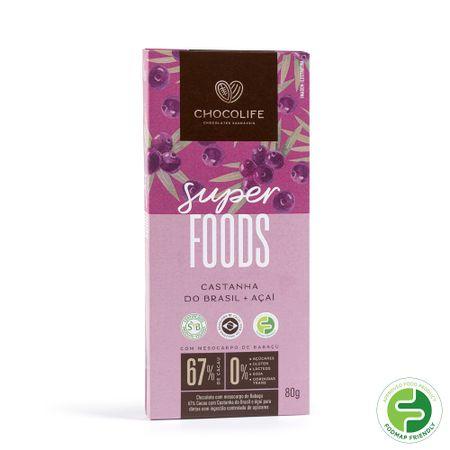 chocolate-zero-acucar-amargo-em-tablete-67-por-cento-cacau-superfoods-sabor-castanha-do-brasil-e-acai-80g-001